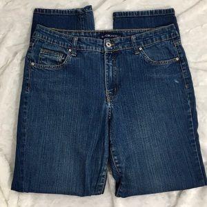 Bandolino Blu Jeans